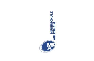 Musikschule Arlesheim :