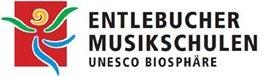 Entlebucher Musikschulen :