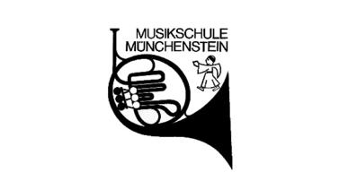 Musikschule Münchenstein :