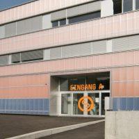 tgs_architekten_suedpol_luzern_aussen_03-1360x765